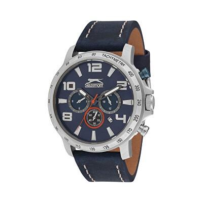 Pánské hodinky SLAZENGER SL.09.6009.2.02