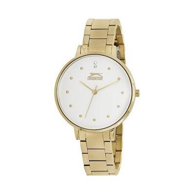Dámské hodinky SLAZENGER SL.09.6062.3.03