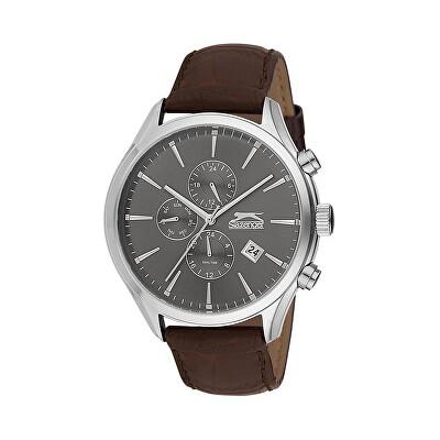 Pánské hodinky SLAZENGER SL.09.6064.2.03