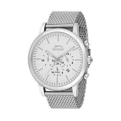 Pánské hodinky SLAZENGER SL.09.6056.2.01