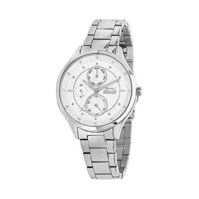 Dámské hodinky SLAZENGER SL.09.6084.4.02