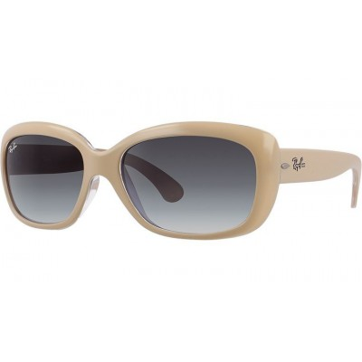 BRÝLE Ray Ban RB 4101 6172/8G