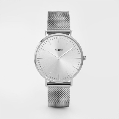 Dámské hodinky Cluse CL18114