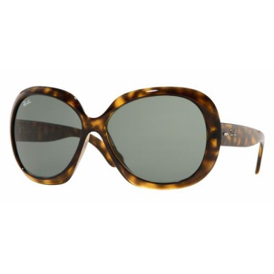 BRÝLE Ray Ban RB 4098 710/71