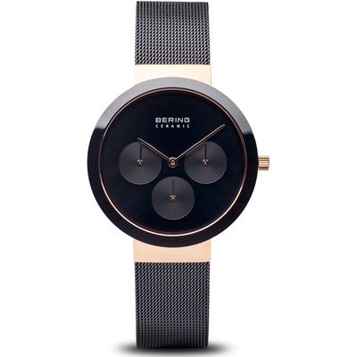 Dámské hodinky Bering 35036-166