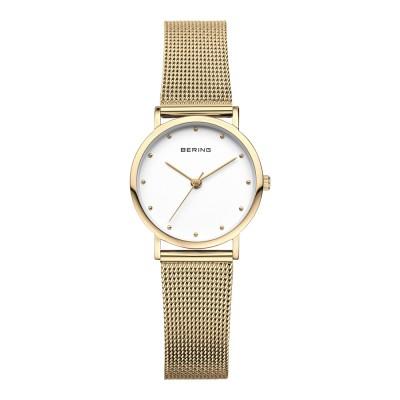 Dámské hodinky Bering 13426-334