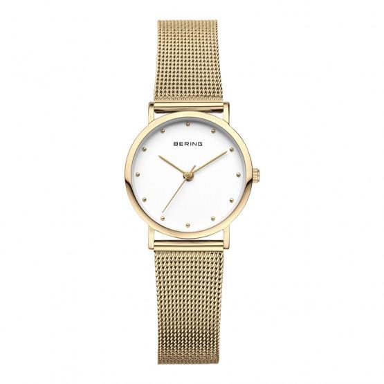 Dámské hodinky Bering 13426-334 2fb95c5f53