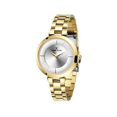 Dámské hodinky Daniel Klein DK11135-1