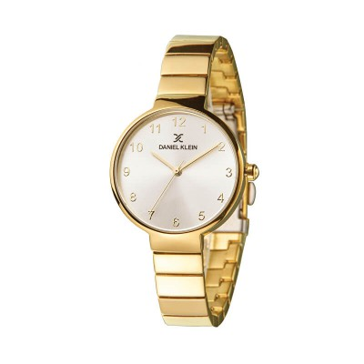 Dámské hodinky Daniel Klein DK11411-3