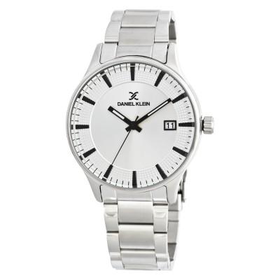 Pánské hodinky Daniel Klein DK11475-3