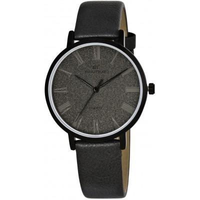 Dámské hodinky Bentime 004-9MB-PT11894C