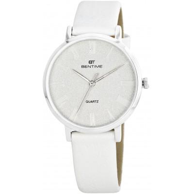 Dámské hodinky Bentime 003-9MB-PT11894A