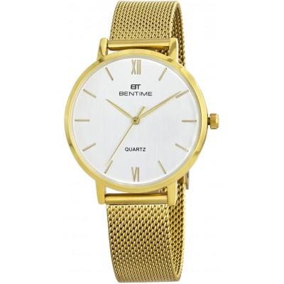 Dámské hodinky Bentime 006-9MB-PT11894K