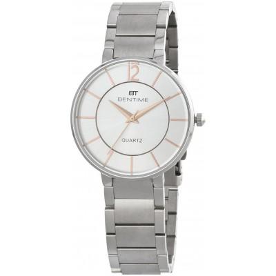 Dámské hodinky Bentime 006-9MB-11155B