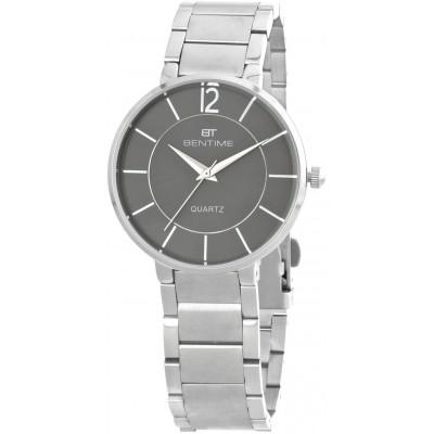 Dámské hodinky Bentime 006-9MB-11155A