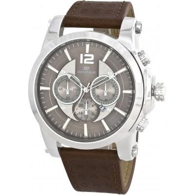 Pánské hodinky Bentime 007-9ma-11399b