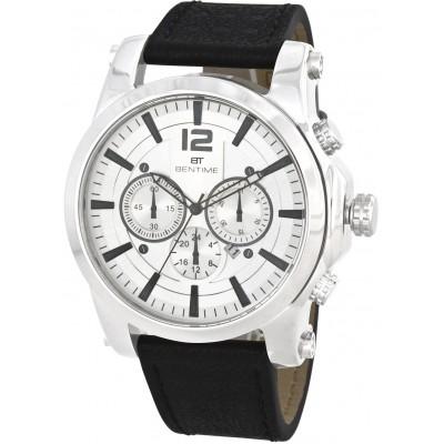 Pánské hodinky Bentime 007-9MA-11399C