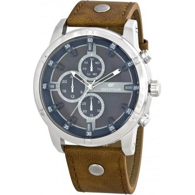 Pánské hodinky Bentime 006-9MA-11099A