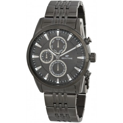 Pánské hodinky Bentime 018-9MA-11653B