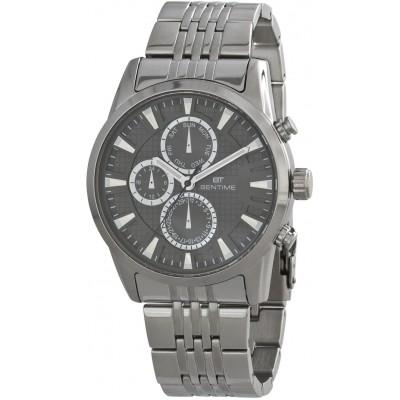 Pánské digitální hodinky Bentime 025-9MA-11653C