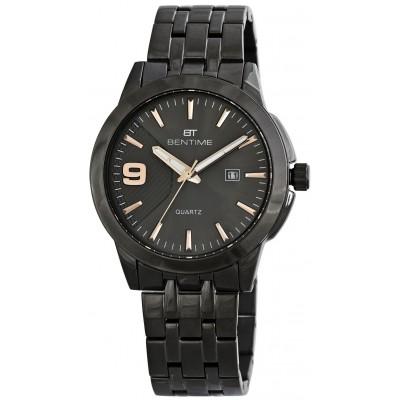 Pánské hodinky Bentime 018-9MA-6876B