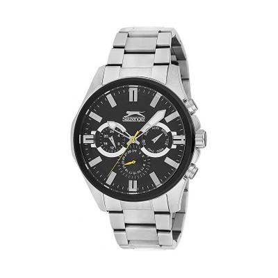Pánské hodinky SLAZENGER SL.09.6023.2.01