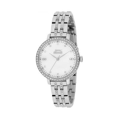 Dámské hodinky SLAZENGER SL.09.6078.3.01