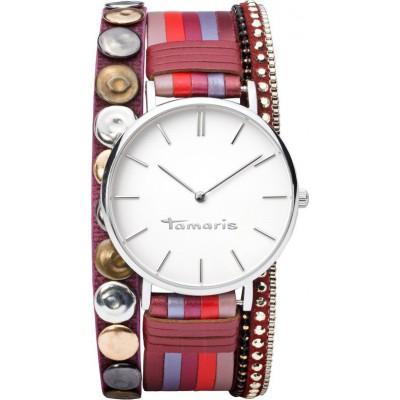 Dámské hodinky Tamaris Jillian F03033420