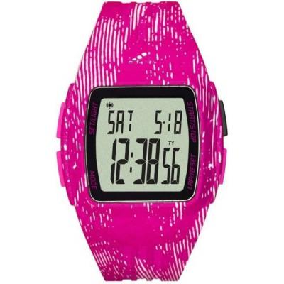 Dámské hodinky Adidas ADP3185