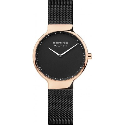 Dámské hodinky Bering 15531-262