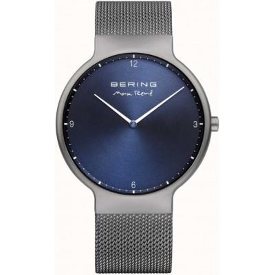 Pánské hodinky Bering Max René 15540-077