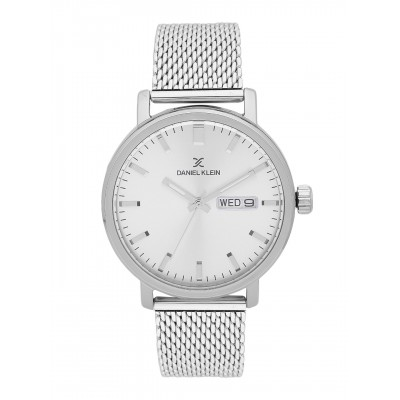 Pánské hodinky Daniel Klein DK11480-1
