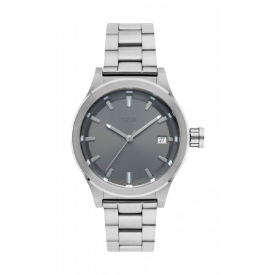 Pánské hodinky Storm Wyrex Titanium 47389/TN