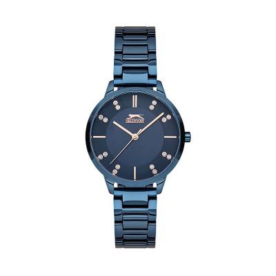 Dámské hodinky SLAZENGER SL.09.6133.3.03
