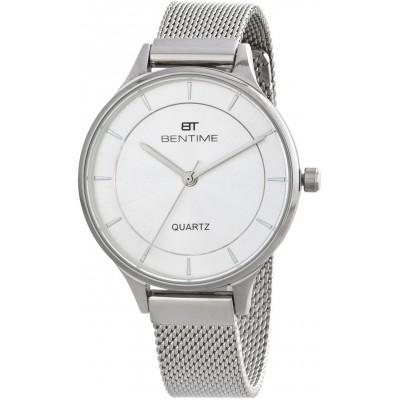 Dámské hodinky Bentime 005-9MB-11636C