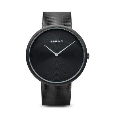 Pánské hodinky Bering 14339-222