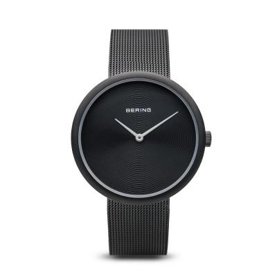 Pánské hodinky Bering 14333-222