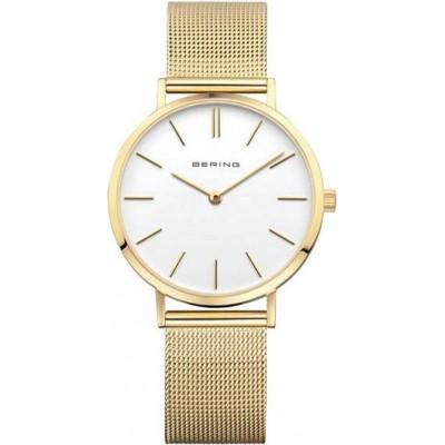 Dámské hodinky Bering 14134-331