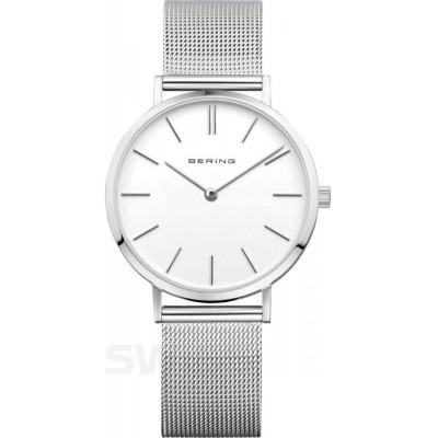 Dámské hodinky Bering 14134-004