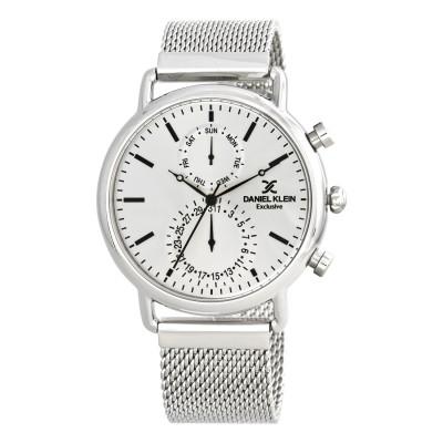 Pánské hodinky Daniel Klein DK11479-4