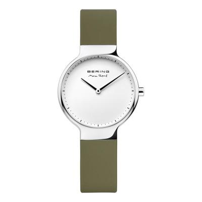 Dámské hodinky Bering Max René 15531-800