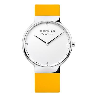Pánské hodinky Bering 15540-600