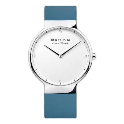 Pánské hodinky Bering 15540-700
