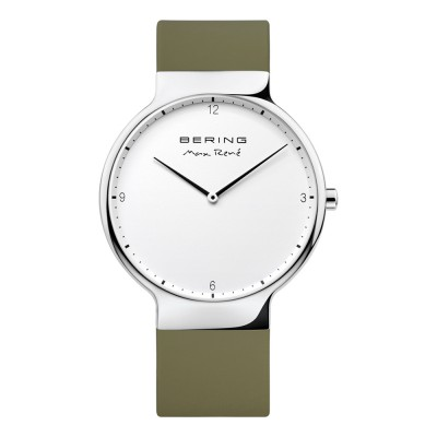Pánské hodinky Bering 15540-800