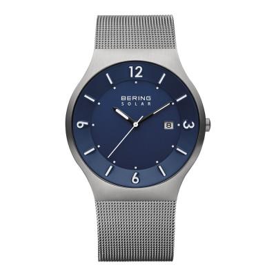 Pánské hodinky Bering 14440-007