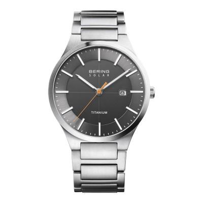 Pánské hodinky Bering 15239-779