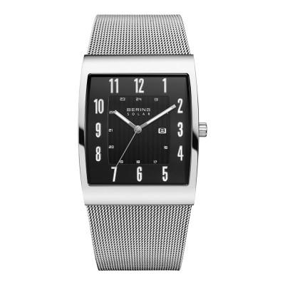 Pánské hodinky Bering 16433-002