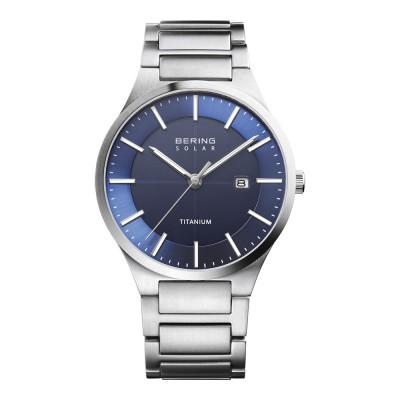Pánské hodinky Bering 15239-777