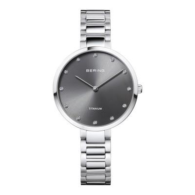 Dámské hodinky Bering 11334-772