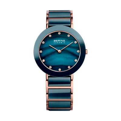 Dámské hodinky Bering 11435-767